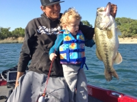 father-son-fishing-moment