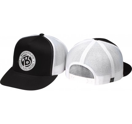 ATH Circle Trucker Hat