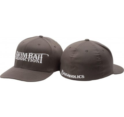 Swimbait Addiction Hat